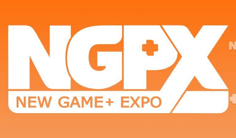 NGPX: novo evento digital trará novidades de empresas japonesas