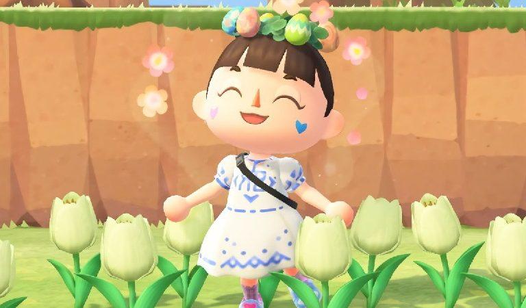 Animal Crossing: New Horizons recebe roupas de marcas famosas
