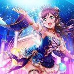 Love Live! All Stars Nozomi Tojo