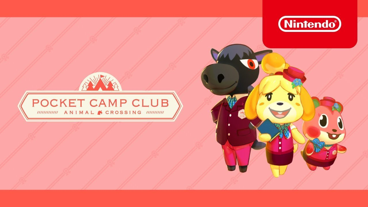 Nintendo Animal Crossing Assinatura