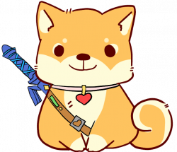 Michi Espada