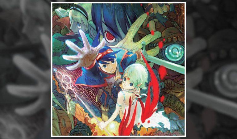 Capcom disponibiliza trilhas sonoras de seus jogos via Steam