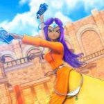 Imagem de Dragon Quest Rivals