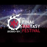 Final Fantasy XIV Festival