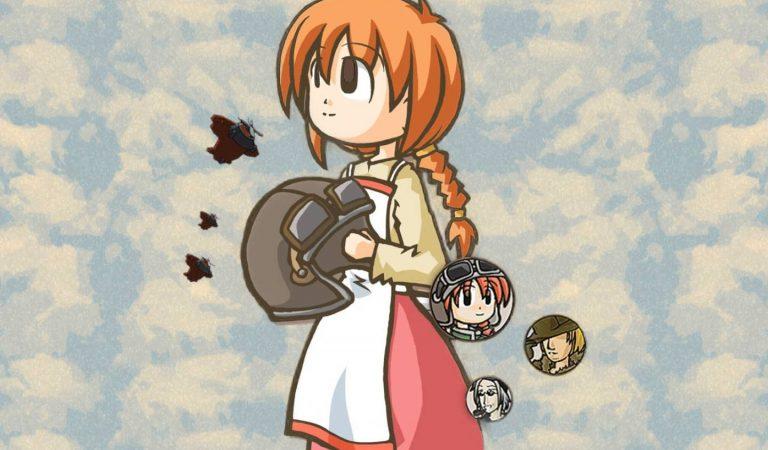 Flying Red Barrel chegará para PC via Steam ainda este mês