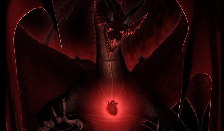 Anime de Dragon's Dogma estreará na Netflix em setembro