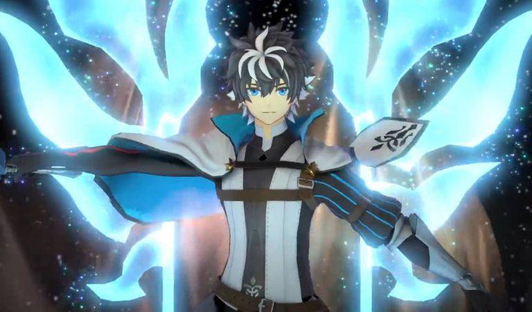 Fate/Extella e sua sequência recebem versões mobile no Japão
