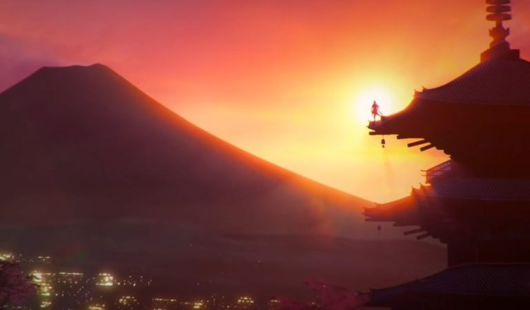 Tekken 7 terá um quarto Passe de Temporada ainda este ano