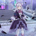 Screenshot de The Legend of Heroes: Hajimari no Kiseki