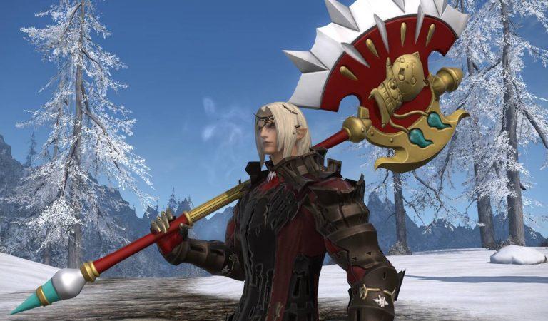 Final Fantasy XIV retomará evento de Yo-Kai Watch com novidades
