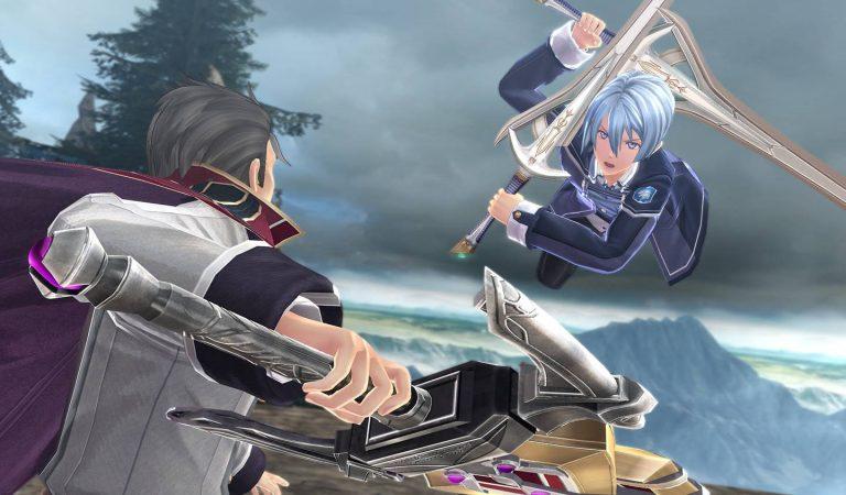 Sucessor de Hajimari no Kiseki terá novo sistema de batalha