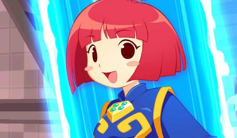 Umihara Kawase BaZooKa tem lançamento adiado na América do Norte