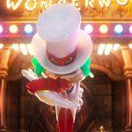 Imagem de Balan Wonderworld