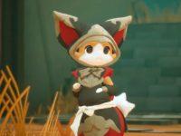 Tasomachi gato