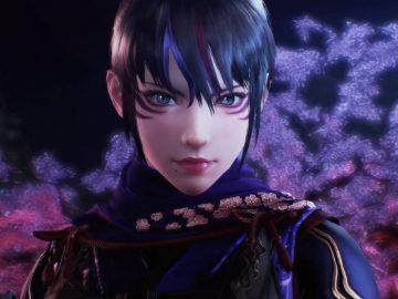 Imagem de Tekken 7
