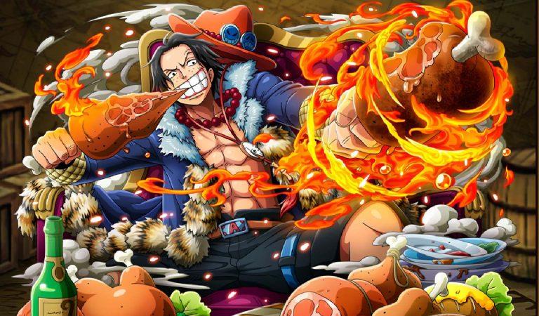 One Piece: Treasure Cruise recebe modo PvP em atualização 10.0.0