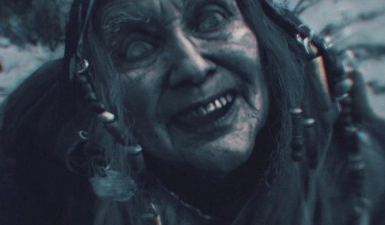 Resident Evil Village mostra mais detalhes em novo trailer