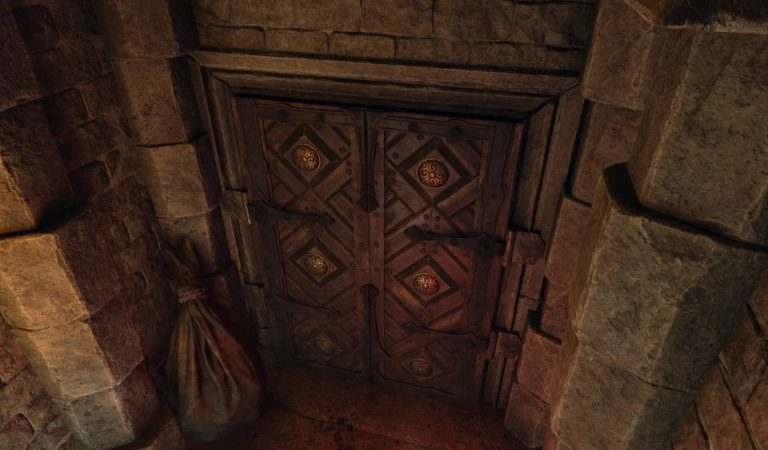 O remake de Demon's Souls tem um novo segredo empolgante