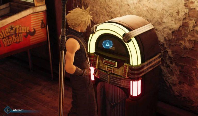 OSTs de jogos para PS4 são disponibilizadas via Mora Qualitas