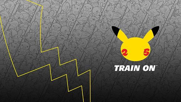 Imagem de Pokémon