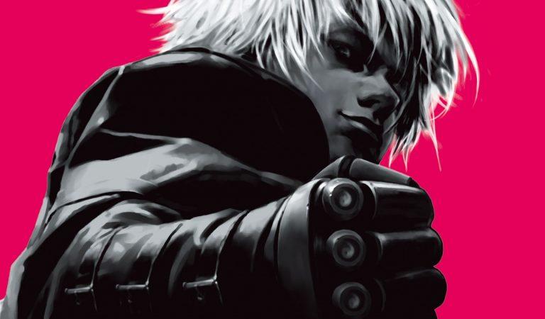 The King of Fighters ALLSTAR receberá eventos comemorativos
