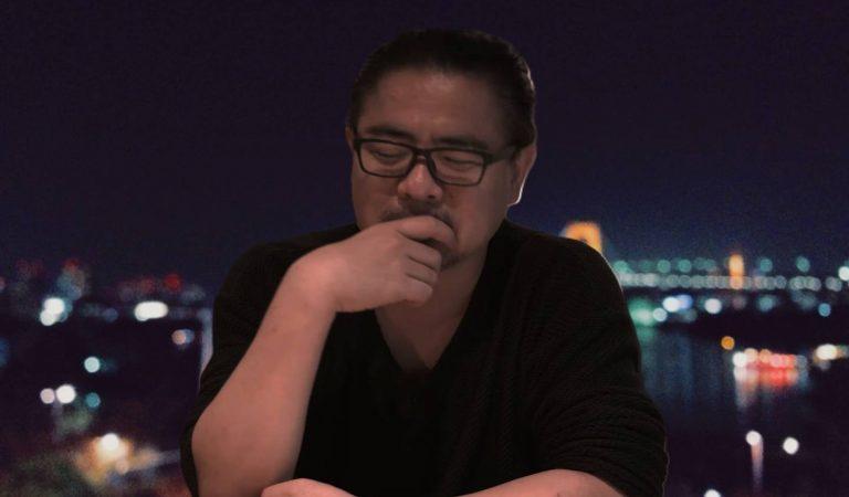 Keiichiro Toyama deixa Sony e funda seu próprio estúdio, Bokeh