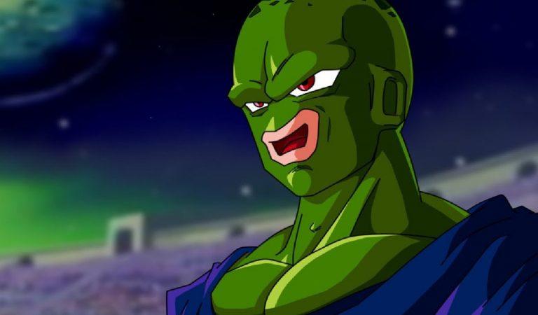 Dragon Ball Xenoverse 2 receberá Pikkon como personagem jogável