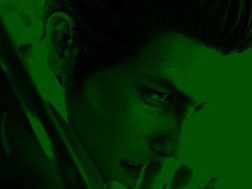 Screenshot de Yakuza 6: The Song of Life