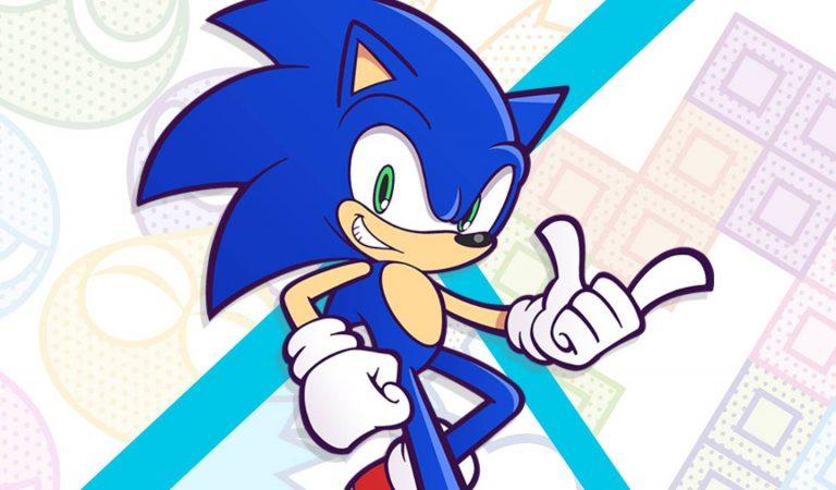 Puyo Puyo Tetris 2 recebe novo modo online, Sonic e mais