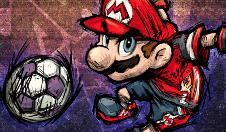 Nintendo se prepara para adquirir o estúdio Next Level Games
