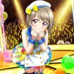 Arte de Love Live! School Idol Festival