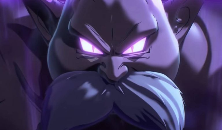 Dragon Ball Xenoverse 2 receberá Paikuhan e Toppo ainda este mês