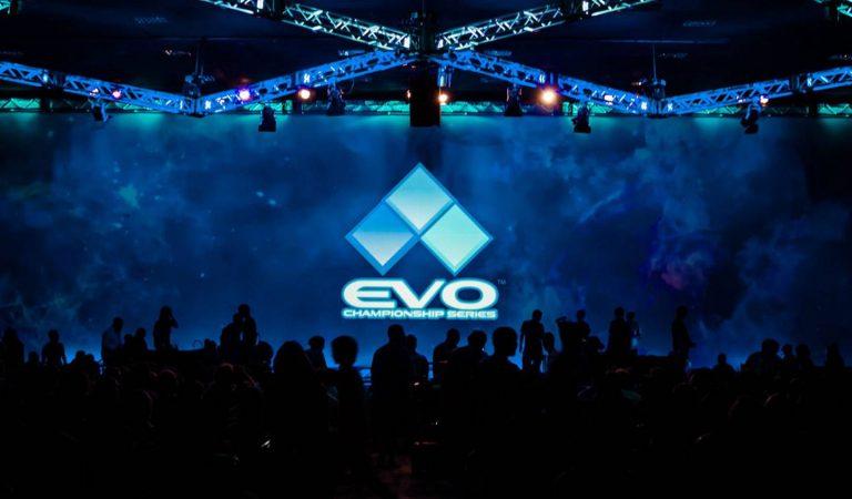 Sony e RTS anunciam aquisição da Evo e edição online para 2021