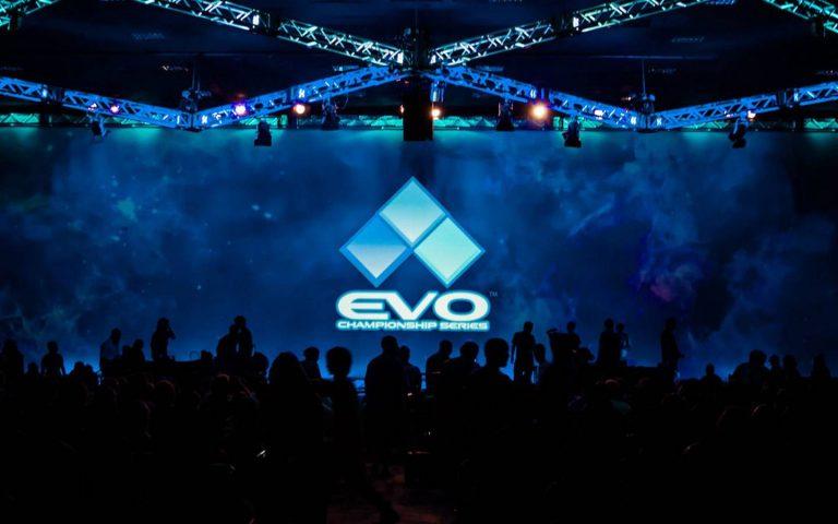 Fotografia da Evo