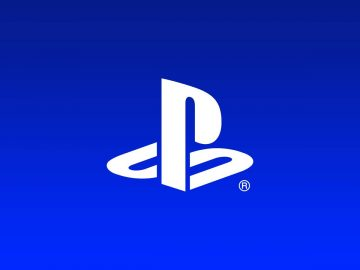 Logotipo PlayStation