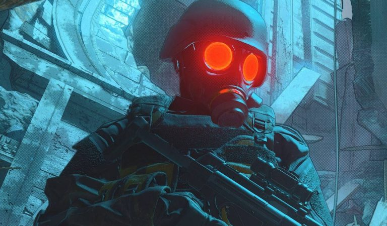 Resident Evil Re:Verse terá beta aberto no começo de abril