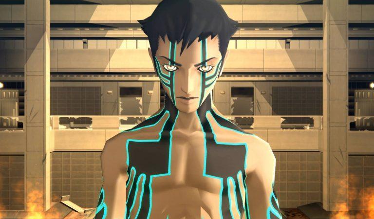 Shin Megami Tensei III: Nocturne HD Remaster virá para PS4, Switch e PC no ocidente em maio