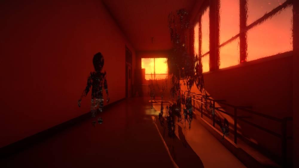 Screenshot de Yuoni