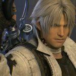 Imagem de Final Fantasy XIV