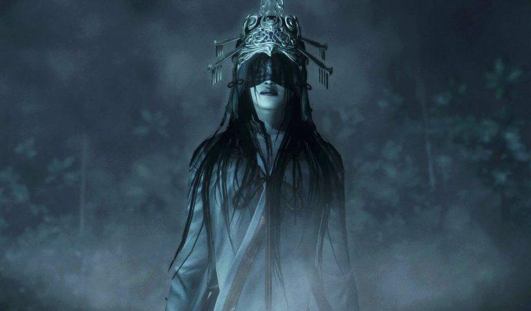 Fatal Frame: Maiden of Black Water virá para consoles atuais e PC