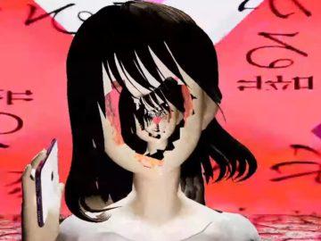 Screenshot de GoHome