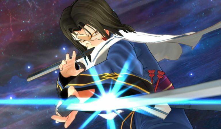 Utawarerumono Zan 2 mostra jogabilidade em live oficial