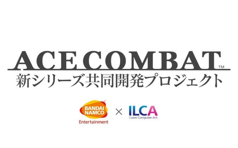 Imagem de Ace Combat