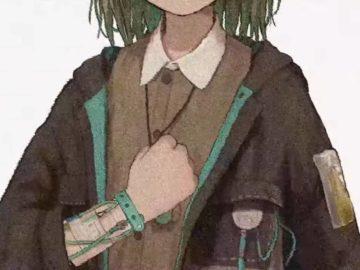 Arte de Asatsugutori