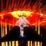 Screenshot de El Shaddai: Ascension of the Metatron