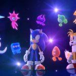 Imagem de Sonic Colors Ultimate