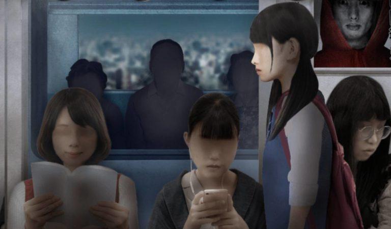 Série de jogos de terror Tsugunohi chegará ao Steam com novidades