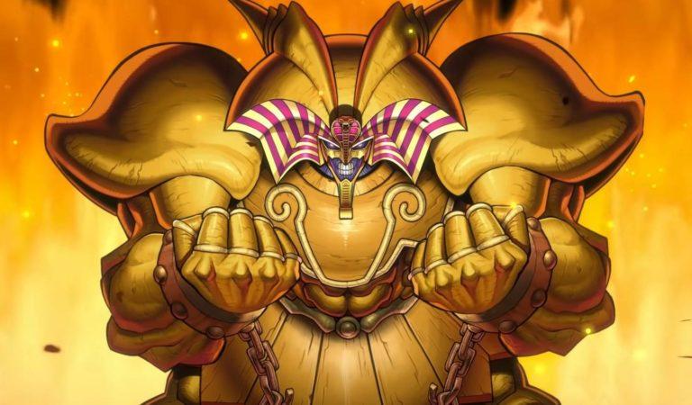 Yu-Gi-Oh! Master Duel mostra gameplay em novo trailer