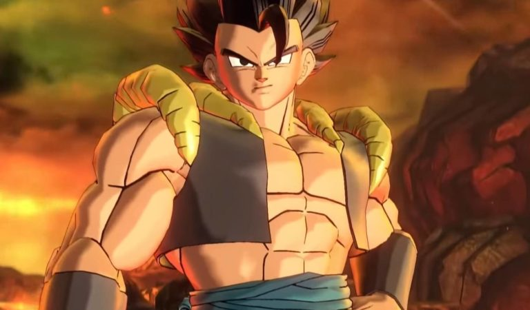 Dragon Ball Xenoverse 2 destaca Gogeta (DB Super) em novo trailer