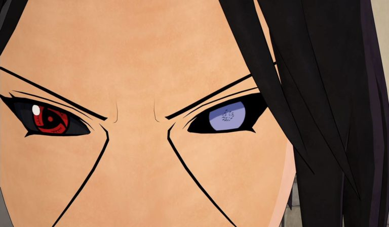 Naruto to Boruto: Shinobi Striker terá Itachi revivido como DLC